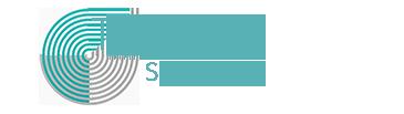Μονάδα Φροντίδας Πόνου Therapia Specialists | Ιατρείο Πόνου στην Αθήνα | Τριανταφυλλιά Δήμου, Αναισθησιολόγος-Αλγολόγος και Επιστημονική Υπεύθυνη της Μονάδας Φροντίδας Πόνου Therapia Specialists στην Γλυφάδα, Αθήνα